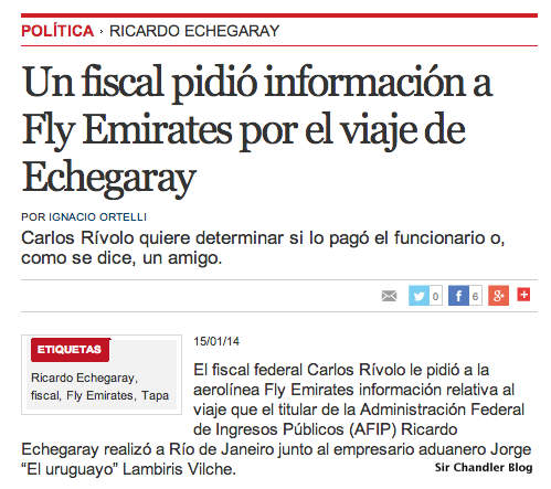 clarin-fly-emirates