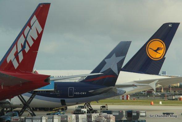 colas-aviones