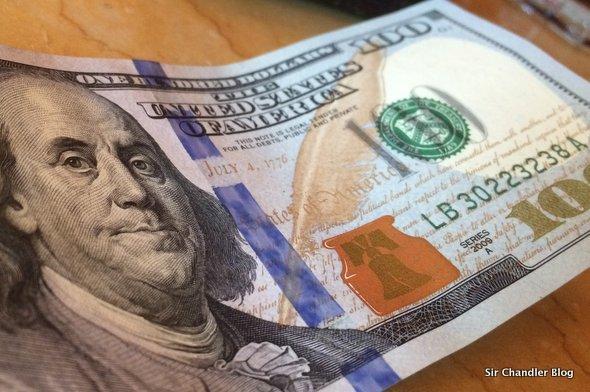dolar-nuevo
