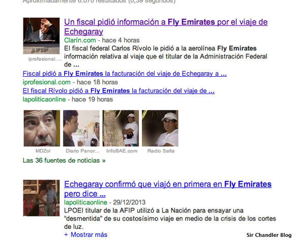 fail-fly-emirates