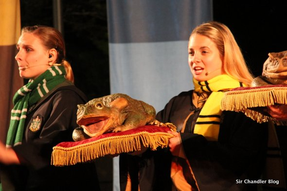 hogwarts-alumnos-coro