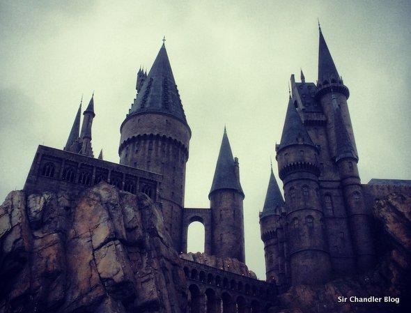 hogwarts-universal-orlando