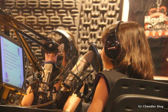 kidzania-radio-disney