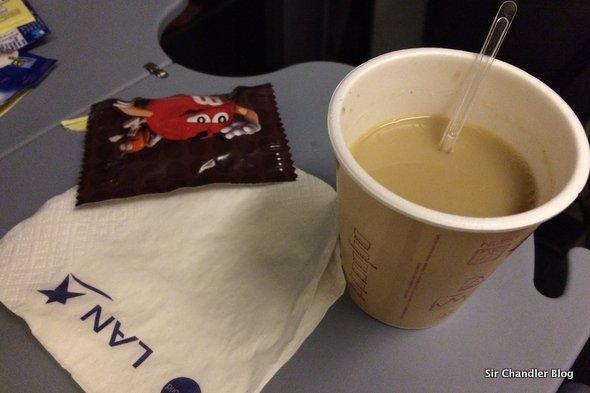 lan-cafe-juan-valdez