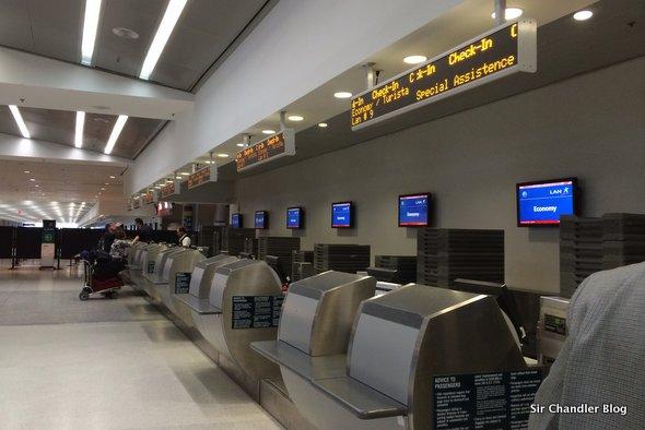 lan-miami-aeropuerto