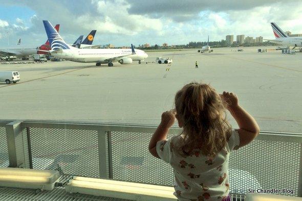 miami-aeropuerto-aviones