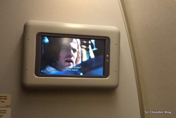 pantalla-avion-lan