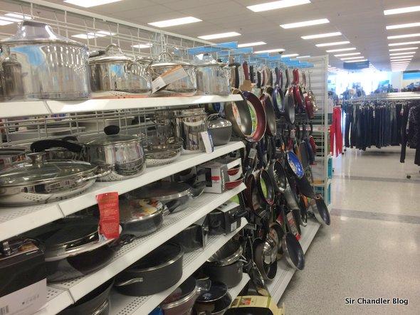 c65ce0e27afa3 ROSS un buen lugar para arrancar con las compras en USA