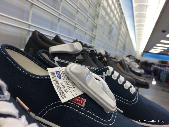 ross-zapatillas