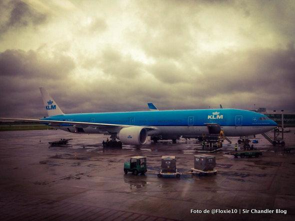 777-klm-ezeiza