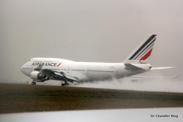 air-france--747