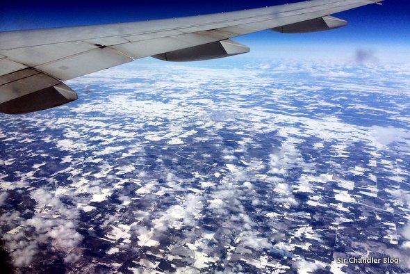 air-france-777-hielo