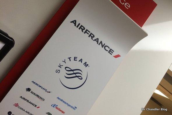 air-france-entrada-skyteam