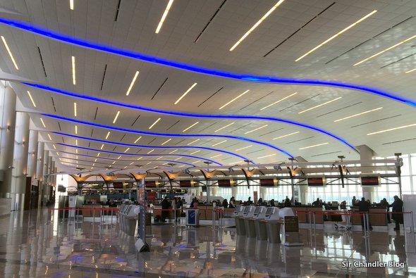 atlanta-aeropuerto
