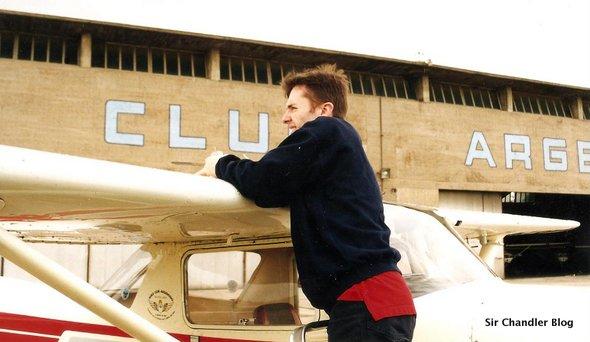 c-152-aeroclub-argentino