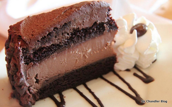 cheesecake-factory-hershey