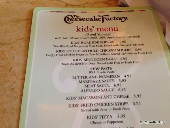 cheesecake-factory-menu-infantil