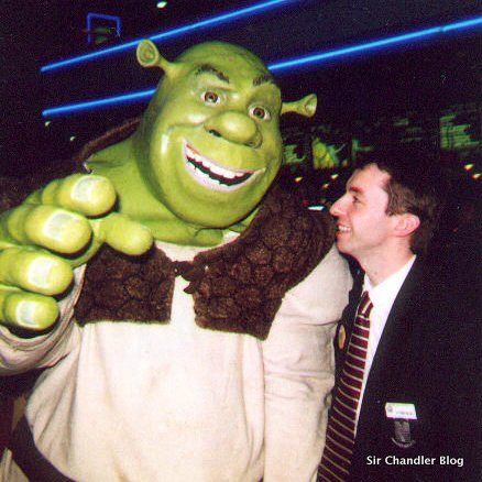 shrek-chandler