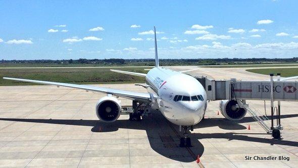 777-200-air-france