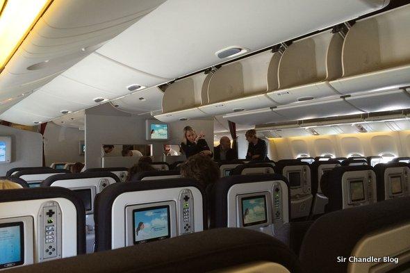 777-air-france-asientos