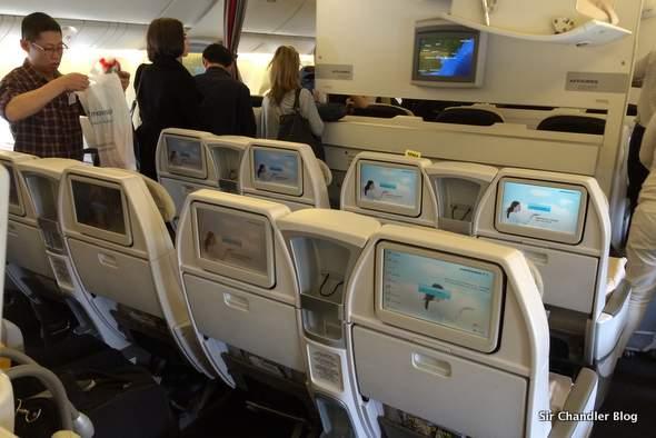 air-france-777-premium-economy