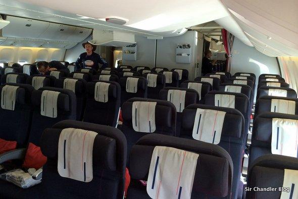 cabina-777-air-france