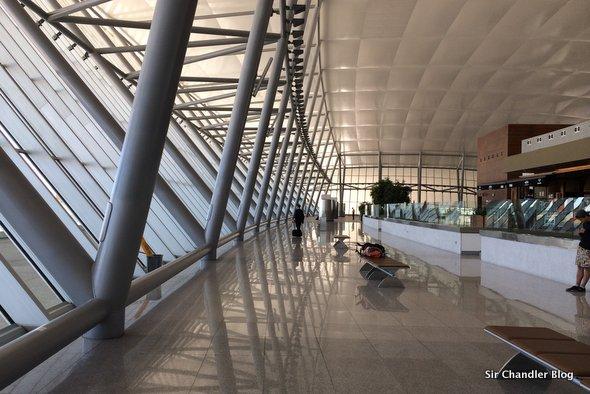 carrasco-aeropuerto