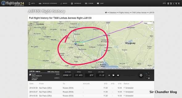 flight-tam-2