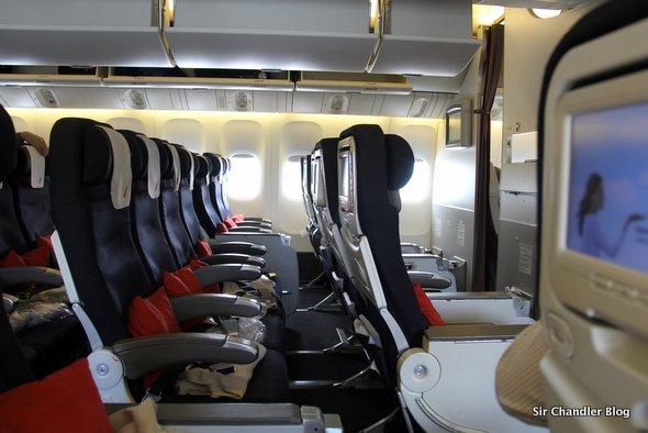 turista-air-france-777