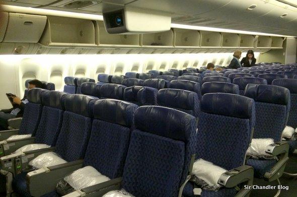 777-200-american