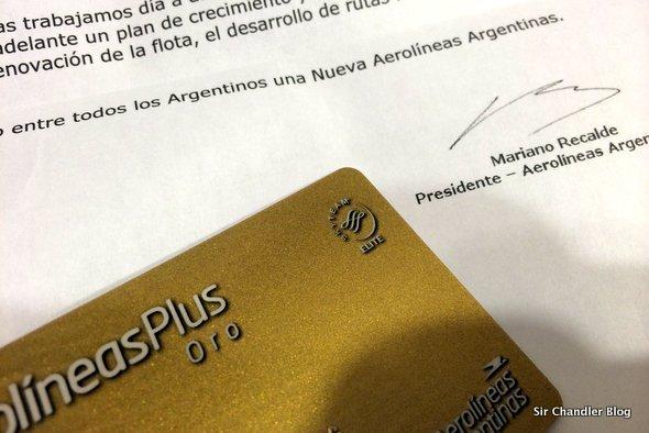 arplus-oro-carta-recalde