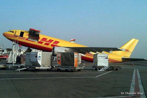dhl-avion-carga-fail