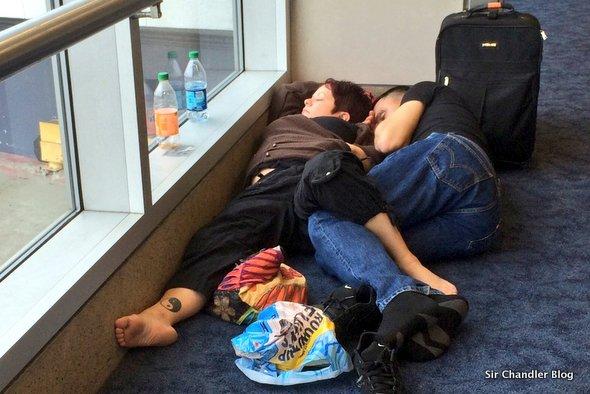 dormir-aeropuerto
