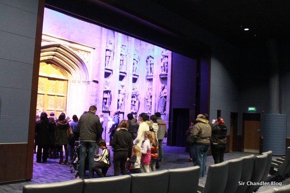 harry-potter-tour-cine