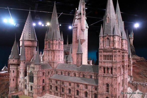 harry-potter-tour-hogwarts