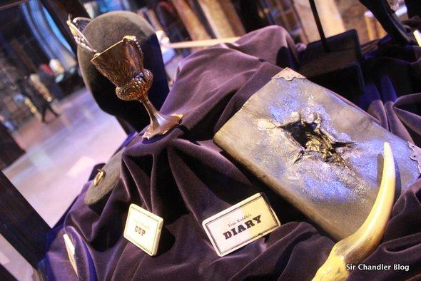 harry-potter-tour-horocrux