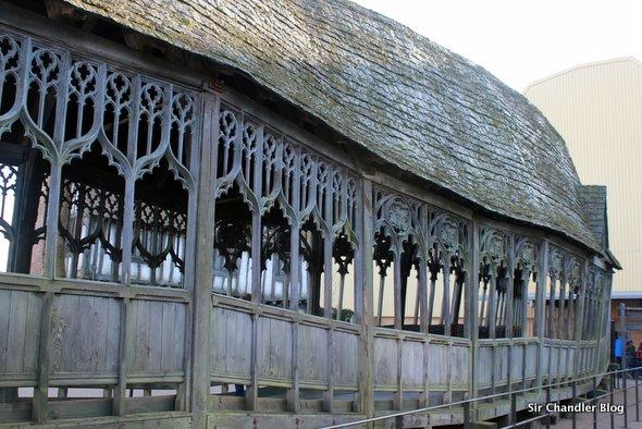 harry-potter-tour-puente