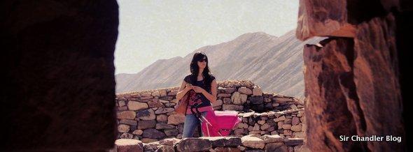 tilcara-trip-2012
