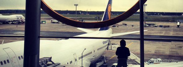 trip-lufthansa-747