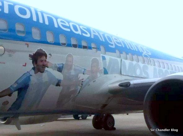 737-mundial-argentina