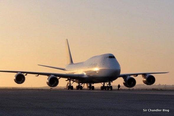747-800-boeing