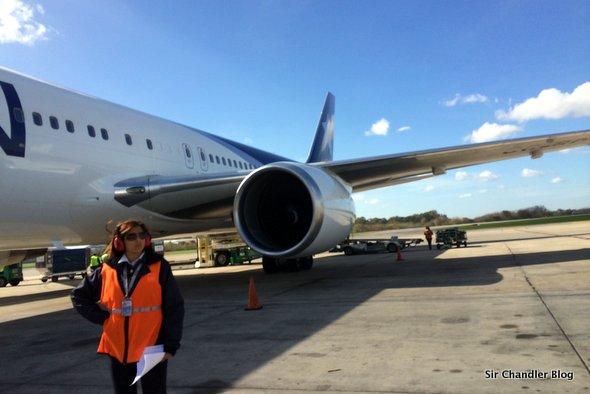767-lan-plataforma