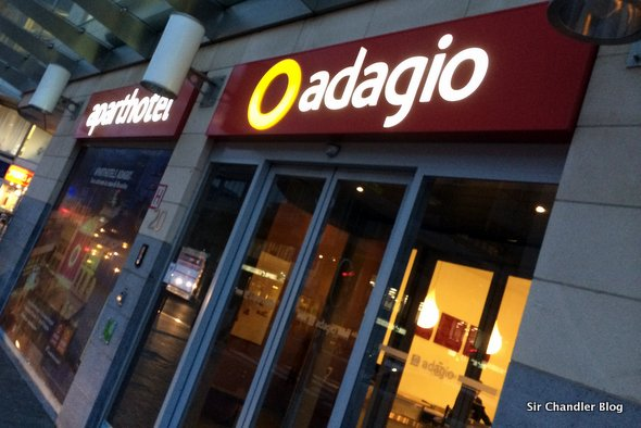 adagio-apart-hotel
