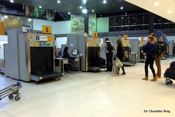 aduana-ezeiza-scanners