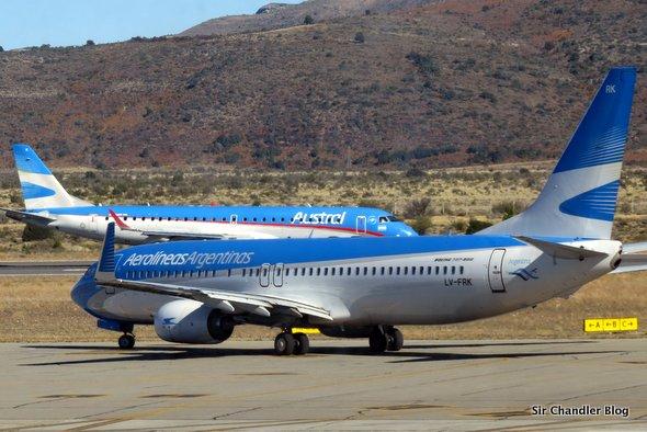 aerolineas-austral
