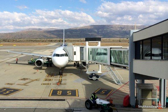 aeropuerto-bariloche-lan