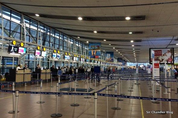 aeropuerto-santiago