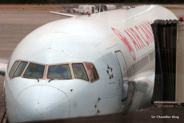 air-canada-767
