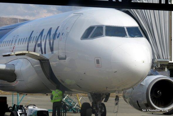 airbus-320-lan-BFY