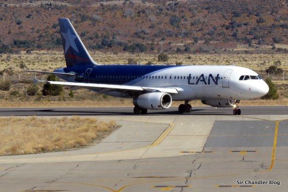 airbus-320-lan-argentina
